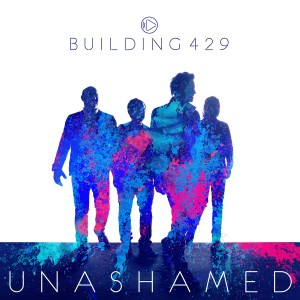 Building429_albumcover